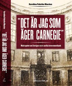 Carnegieboken_web