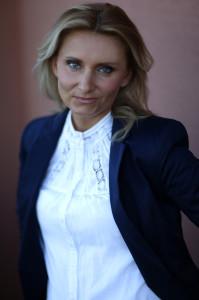 Karolina Palutko Maceus