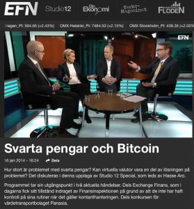 EFN.se