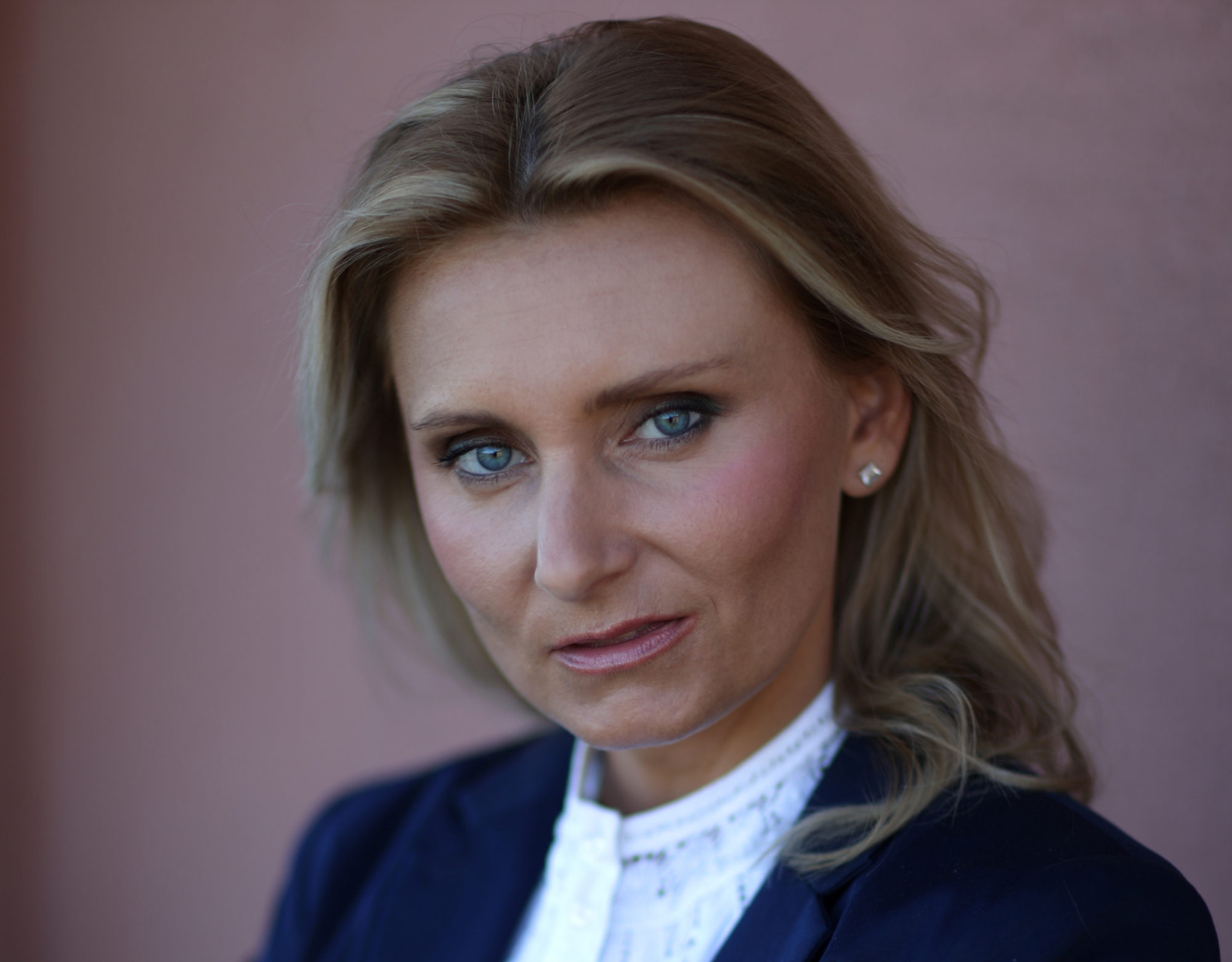 Karolina Palutko Macéus